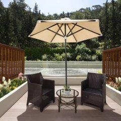Отель Sheraton Rhodes Resort Греция, Родос - 1 отзыв об отеле, цены и фото номеров - забронировать отель Sheraton Rhodes Resort онлайн