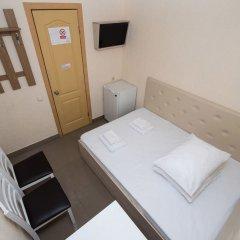 Tokyo Star Hotel комната для гостей фото 5
