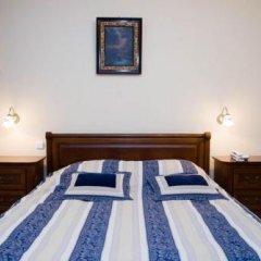 Отель Villa Toscania Польша, Познань - отзывы, цены и фото номеров - забронировать отель Villa Toscania онлайн сейф в номере