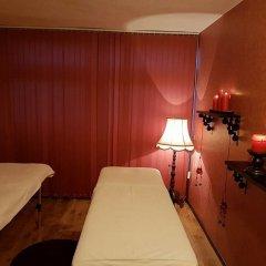 Grand Hotel Riga спа фото 2