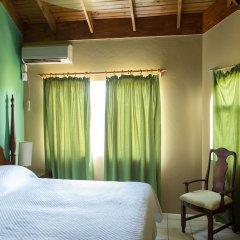Отель Pipers Cove - Runaway Bay комната для гостей фото 3