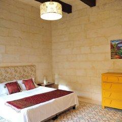 Отель The Stone House Мальта, Сан Джулианс - отзывы, цены и фото номеров - забронировать отель The Stone House онлайн комната для гостей