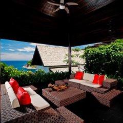 Отель Villa Yang - an elite haven фото 2