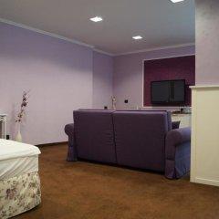 Отель Regina Maria Design Hotel & SPA Болгария, Балчик - отзывы, цены и фото номеров - забронировать отель Regina Maria Design Hotel & SPA онлайн удобства в номере