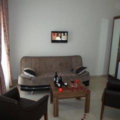 Kumsal Hotel Турция, Зейтинбели - отзывы, цены и фото номеров - забронировать отель Kumsal Hotel онлайн комната для гостей