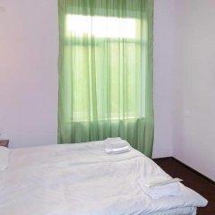 Отель Mthnadzor комната для гостей