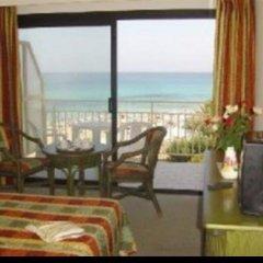 Hotetur Hotel Lago Playa питание фото 2