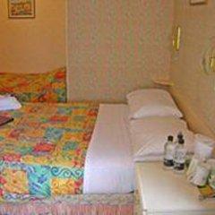 Отель New Kent комната для гостей фото 5