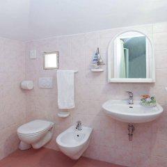 Hotel Penny ванная