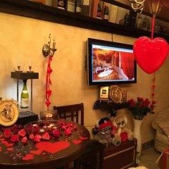 Гостиница Дизайн-отель Шампань в Ставрополе 2 отзыва об отеле, цены и фото номеров - забронировать гостиницу Дизайн-отель Шампань онлайн Ставрополь спа фото 2