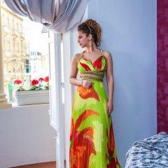 Отель IPrime Suites Мальта, Слима - отзывы, цены и фото номеров - забронировать отель IPrime Suites онлайн помещение для мероприятий фото 2