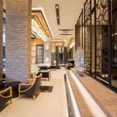 The Marina Phuket Hotel фото 4