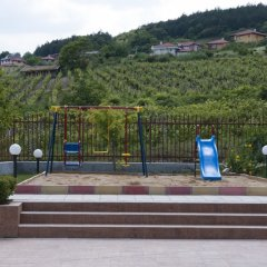Отель Harmony Hills Complex Болгария, Балчик - отзывы, цены и фото номеров - забронировать отель Harmony Hills Complex онлайн детские мероприятия фото 2