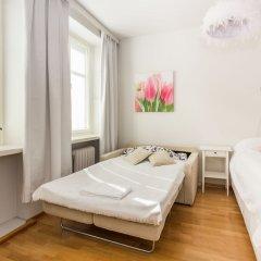 Отель Go Happy Home Apartments Финляндия, Хельсинки - отзывы, цены и фото номеров - забронировать отель Go Happy Home Apartments онлайн детские мероприятия фото 2