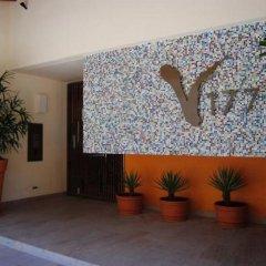 Отель Luxury Condo V177 Romantic Zone