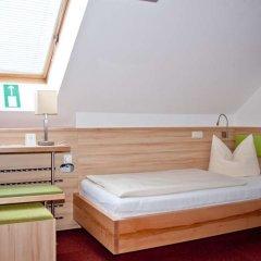 Отель Zur Post Германия, Исманинг - отзывы, цены и фото номеров - забронировать отель Zur Post онлайн детские мероприятия