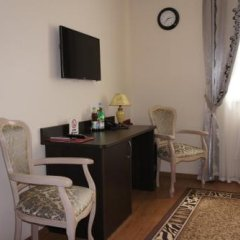 Gostinitsa Absolut Hotel удобства в номере