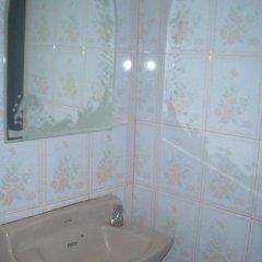 Отель T&T Ocean View Guesthouse ванная фото 2