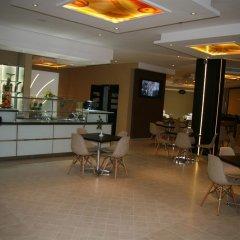 Отель Olympic Djerba Тунис, Мидун - отзывы, цены и фото номеров - забронировать отель Olympic Djerba онлайн питание