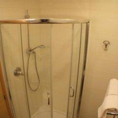 Отель Etschquelle Италия, Горнолыжный курорт Ортлер - отзывы, цены и фото номеров - забронировать отель Etschquelle онлайн ванная фото 2