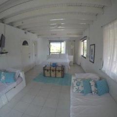 Отель Ocean View Sai Колумбия, Сан-Андрес - отзывы, цены и фото номеров - забронировать отель Ocean View Sai онлайн детские мероприятия фото 2