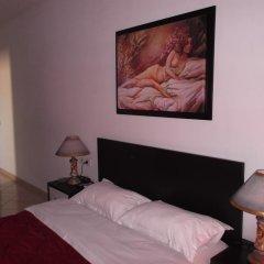 Haris Hotel комната для гостей фото 3