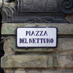 Отель Casa Isolani, Piazza Maggiore Италия, Болонья - отзывы, цены и фото номеров - забронировать отель Casa Isolani, Piazza Maggiore онлайн городской автобус