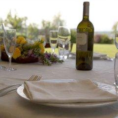 Отель Locanda Il Girasole Италия, Камерано - отзывы, цены и фото номеров - забронировать отель Locanda Il Girasole онлайн помещение для мероприятий