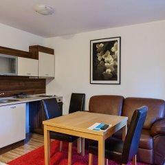 Отель Predela 2 Aparthotel в номере фото 2
