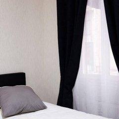 Hotel Bel Air комната для гостей фото 4