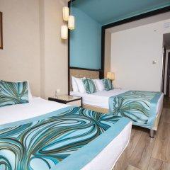 Vikingen Quality Resort & Spa Hotel комната для гостей