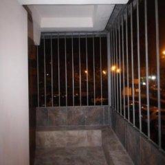 Отель Center Of Yerevan Армения, Ереван - отзывы, цены и фото номеров - забронировать отель Center Of Yerevan онлайн интерьер отеля фото 2