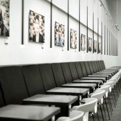 Отель Wakeup Copenhagen - Borgergade Дания, Копенгаген - 4 отзыва об отеле, цены и фото номеров - забронировать отель Wakeup Copenhagen - Borgergade онлайн развлечения