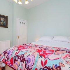 Отель Veeve 3 Bed Home By Emirates Stadium Highbury And Islington детские мероприятия