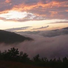 Отель Melanya Mountain Retreat Болгария, Ардино - отзывы, цены и фото номеров - забронировать отель Melanya Mountain Retreat онлайн фото 2