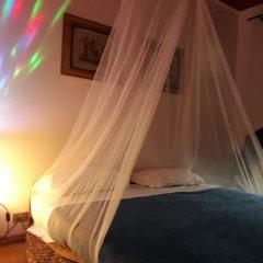 Отель Albergo Motta Асти комната для гостей фото 3