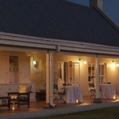 Отель River Bend Lodge фото 2