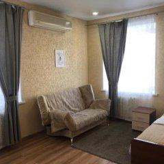 Отель Home Белокуриха комната для гостей фото 5