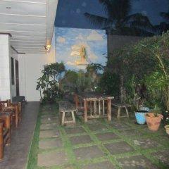 Отель Cebu Residencia Lourdes Филиппины, Лапу-Лапу - отзывы, цены и фото номеров - забронировать отель Cebu Residencia Lourdes онлайн