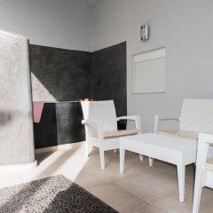 Отель Elysium Residence Греция, Остров Санторини - отзывы, цены и фото номеров - забронировать отель Elysium Residence онлайн в номере