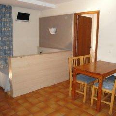 Апартаменты The White Apartments - Только для взрослых в номере фото 2