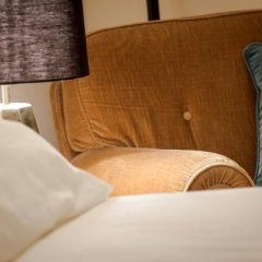 Отель Console House Италия, Флоренция - отзывы, цены и фото номеров - забронировать отель Console House онлайн спа