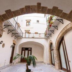 Отель Casina Palleschi Италия, Палермо - отзывы, цены и фото номеров - забронировать отель Casina Palleschi онлайн