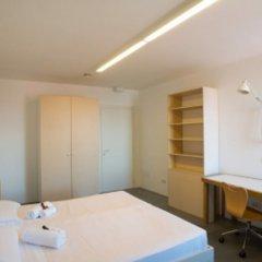 Отель We_Crociferi комната для гостей фото 3