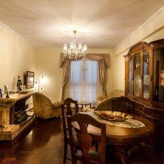 Отель Apartamento Princesa Madeira развлечения