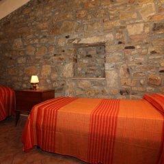 Отель Casa Al Bosco Италия, Реггелло - отзывы, цены и фото номеров - забронировать отель Casa Al Bosco онлайн спа фото 2