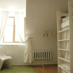 Baby Lemonade Hostel удобства в номере