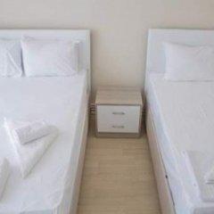 Апартаменты Nova Pera Apartment сейф в номере