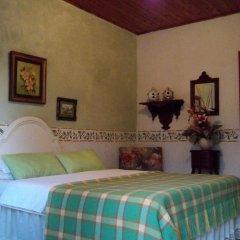 Ejforiya Mini-Hotel комната для гостей фото 2