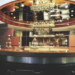 SV Business Hotel Diyarbakir Диярбакыр гостиничный бар